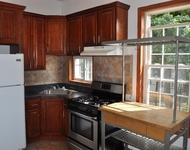 2 Bedrooms, Bushwick Rental in NYC for $1,999 - Photo 2