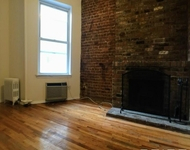1 Bedroom, Gramercy Park Rental in NYC for $2,480 - Photo 1