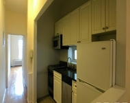 1 Bedroom, Gramercy Park Rental in NYC for $2,480 - Photo 2