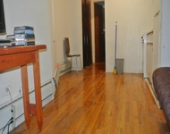 1 Bedroom, East Harlem Rental in NYC for $1,675 - Photo 1