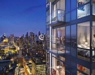 Studio, Hell's Kitchen Rental in NYC for $2,790 - Photo 2