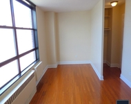 Studio, Manhattanville Rental in NYC for $1,875 - Photo 1