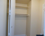 Studio, Manhattanville Rental in NYC for $1,875 - Photo 2