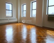 1 Bedroom, Chelsea Rental in NYC for $3,035 - Photo 1