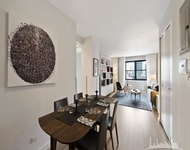 1 Bedroom, Murray Hill Rental in NYC for $2,890 - Photo 2