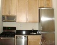 1 Bedroom, NoLita Rental in NYC for $3,113 - Photo 1