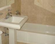 1 Bedroom, NoLita Rental in NYC for $3,113 - Photo 2
