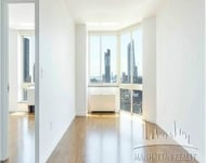1 Bedroom, Lincoln Square Rental in NYC for $3,075 - Photo 1