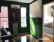 3 Bedrooms, East Williamsburg Rental in NYC for $3,470 - Photo 1