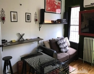 3 Bedrooms, East Williamsburg Rental in NYC for $3,470 - Photo 2