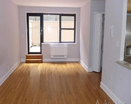 Studio, Turtle Bay Rental in NYC for $2,787 - Photo 1