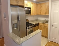 Studio, Turtle Bay Rental in NYC for $2,787 - Photo 2