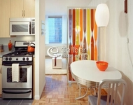 Studio, Theater District Rental in NYC for $2,475 - Photo 2