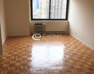 2 Bedrooms, Kips Bay Rental in NYC for $3,600 - Photo 2