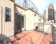 2 Bedrooms, Yorkville Rental in NYC for $4,500 - Photo 1