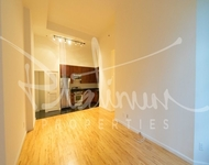 3 Bedrooms, Financial District Rental in NYC for $5,555 - Photo 1