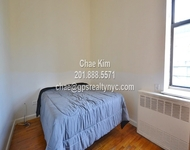 2 Bedrooms, Manhattan Valley Rental in NYC for $2,295 - Photo 2