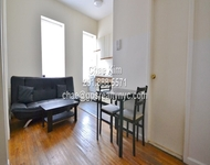 2 Bedrooms, Manhattan Valley Rental in NYC for $2,295 - Photo 1