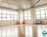Studio, East Williamsburg Rental in NYC for $3,400 - Photo 1