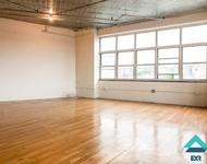 Studio, East Williamsburg Rental in NYC for $3,400 - Photo 2