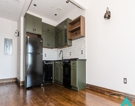 2 Bedrooms, East Williamsburg Rental in NYC for $2,933 - Photo 1