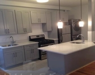 2 Bedrooms, Crown Heights Rental in NYC for $2,285 - Photo 1