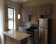 2 Bedrooms, Crown Heights Rental in NYC for $2,325 - Photo 1