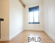 1 Bedroom, East Williamsburg Rental in NYC for $3,138 - Photo 2