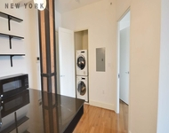 1 Bedroom, East Williamsburg Rental in NYC for $3,138 - Photo 1