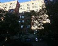 Studio, Gramercy Park Rental in NYC for $2,471 - Photo 1