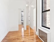 3 Bedrooms, Two Bridges Rental in NYC for $3,850 - Photo 2