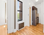 3 Bedrooms, Two Bridges Rental in NYC for $3,850 - Photo 1