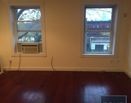 Studio, West Village Rental in NYC for $2,230 - Photo 1