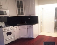 Studio, West Village Rental in NYC for $2,230 - Photo 2