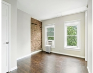 1 Bedroom, Fort Greene Rental in NYC for $2,600 - Photo 1
