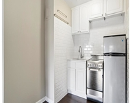 1 Bedroom, Fort Greene Rental in NYC for $2,600 - Photo 2
