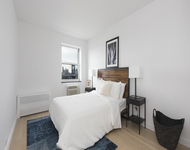 2 Bedrooms, Two Bridges Rental in NYC for $4,000 - Photo 2