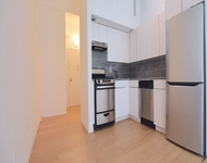 4 Bedrooms, Gramercy Park Rental in NYC for $7,750 - Photo 2