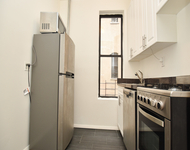 3 Bedrooms, Central Harlem Rental in NYC for $1,950 - Photo 1