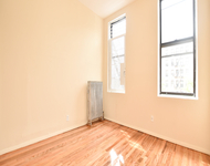 3 Bedrooms, Central Harlem Rental in NYC for $1,950 - Photo 2