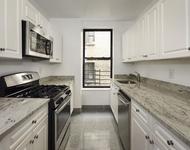 2 Bedrooms, Windsor Terrace Rental in NYC for $2,750 - Photo 1