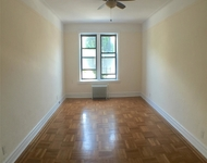 2 Bedrooms, Windsor Terrace Rental in NYC for $2,750 - Photo 2