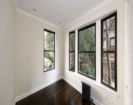 3 Bedrooms, South Slope Rental in NYC for $4,050 - Photo 2