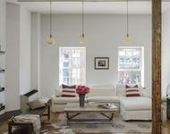 1 Bedroom, DUMBO Rental in NYC for $5,044 - Photo 2