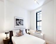 2 Bedrooms, DUMBO Rental in NYC for $5,571 - Photo 2