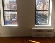 Studio, Yorkville Rental in NYC for $1,695 - Photo 1