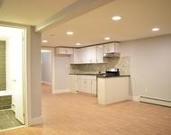 3 Bedrooms, Bushwick Rental in NYC for $2,395 - Photo 1