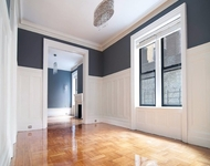 3 Bedrooms, Chelsea Rental in NYC for $6,950 - Photo 1