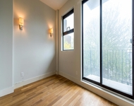 Studio, East Williamsburg Rental in NYC for $2,095 - Photo 2