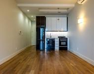 Studio, East Williamsburg Rental in NYC for $2,095 - Photo 1